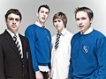 The Inbetweeners: Series 3