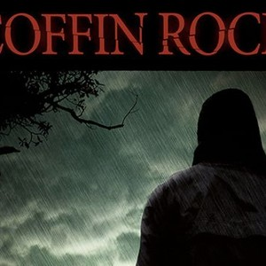 Coffin Rock 2009 Rotten Tomatoes