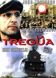 La Tregua (The Truce)