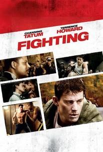 fighting 2009