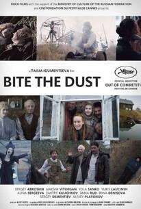 Bite The Dust