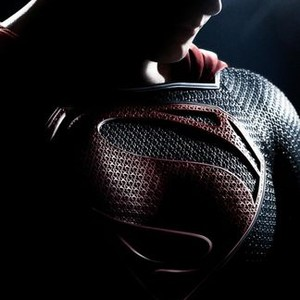 man of steel mp4 google drive
