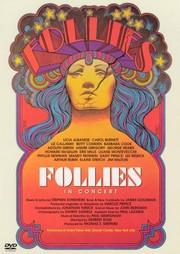 Follies in Concert