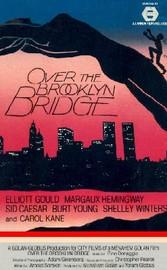 Over the Brooklyn Bridge
