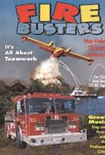 Fire Busters