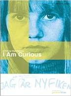 I Am Curious... - 2-Disc Set