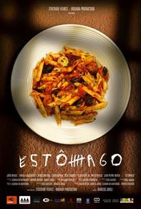 Estômago, (Estomago: A Gastronomic Story)