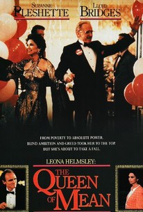 Leona Helmsley: The Queen of Mean - Movie Quotes - Rotten ...
