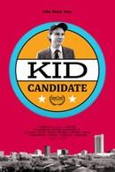 Kid Candidate