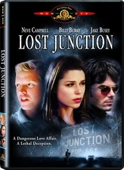 Lost Junction