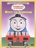 Thomas & Friends - Best of Gordon