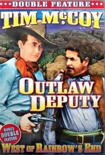 Outlaw Deputy