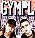 Gympl (The Can)