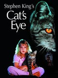 Stephen King's 'Cat's Eye'