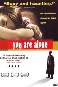 You Are Alone