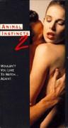 Animal Instincts 2