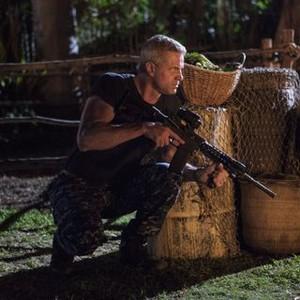The Last Ship: Season 1 - Rotten Tomatoes