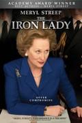 The Iron Lady