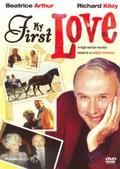 My First Love