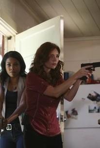 army wives season 4 episode 17