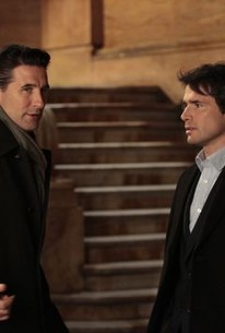 Gossip Girl - Season 4 Episode 17 - Rotten Tomatoes