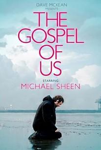 The Gospel Of Us