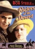 Riders of the Desert