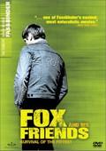 Faustrecht der Freiheit (Fox and His Friends) (Fist-Fight of Freedom)