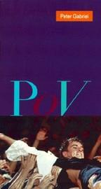 Peter Gabriel: POV