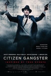 Edwin Boyd (Citizen Gangster)