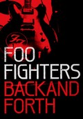 Foo Fighters: Back and Forth