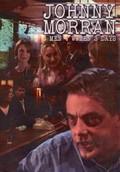 Johnny Morran