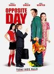 Opposite Day