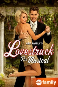 lovestruck the musical full movie free download