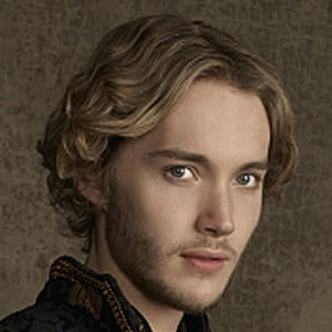toby regbo rotten tomatoes