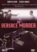 La Muerte de Versace