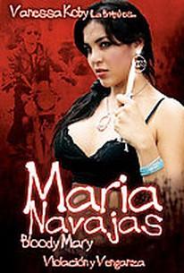 Maria Navajas