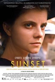 Sunset (Napszállta)