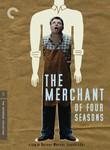 H�ndler der vier Jahreszeiten (The Merchant of Four Seasons)