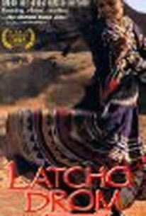 Latcho Drom (Safe Journey)