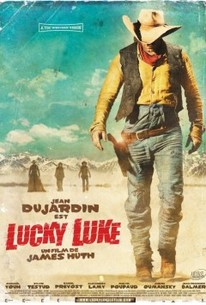 lucky luke 1991 download