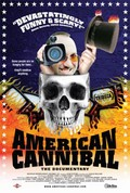 American Cannibal: The Road to Reality