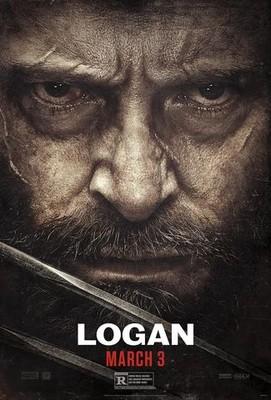 b96f14620cc Logan (2017) - Rotten Tomatoes