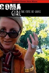 Coma Girl: The State of Grace