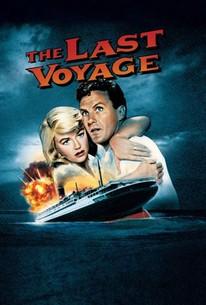 The Last Voyage