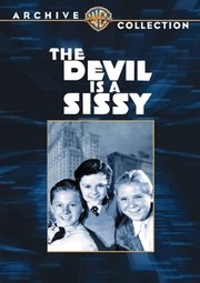 The Devil Is a Sissy