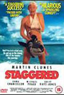 Staggered (Mad Wedding)