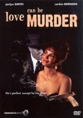 Love Can Be Murder (Kindred Spirits )
