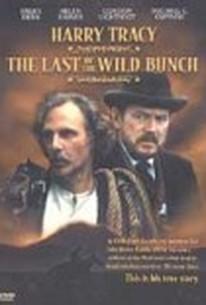 Last of the Wild Bunch