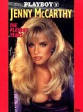 Playboy - Jenny McCarthy: The Playboy Years